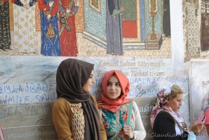 moschea-eyup-sultan-istanbul