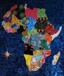 africa-travelstories