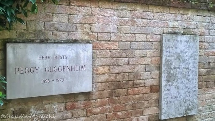 giardino-peggy-guggenheim-museum-travelstories