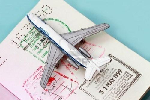 uae-visa-services
