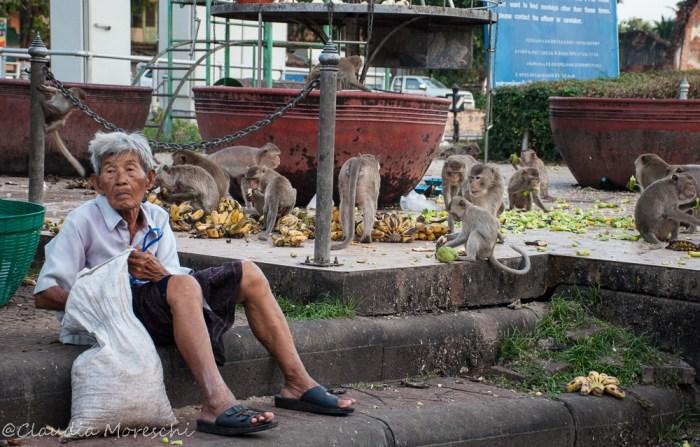 lopburi-thailandia
