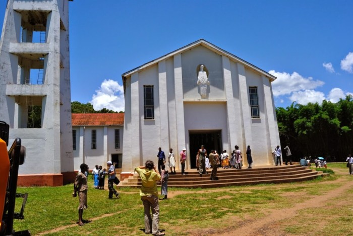 chiesa-malawi-travelstories
