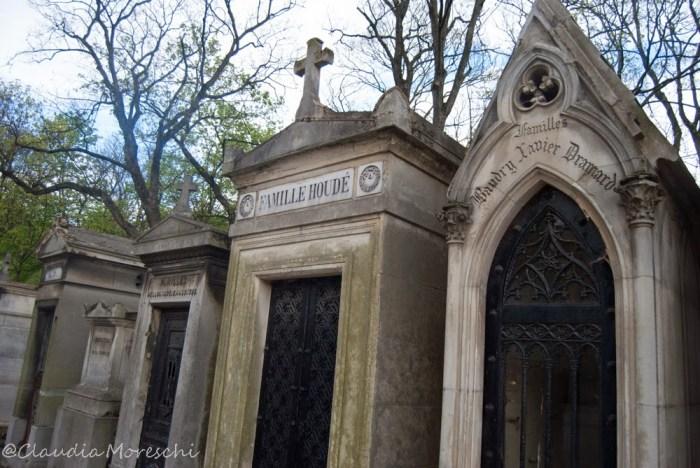 cimitero-montmartre-parigi