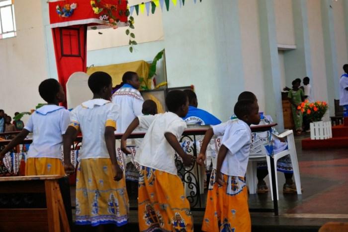 messa-gospel-malawi2