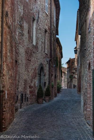 monteleone-travelstories
