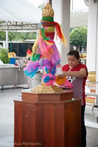 ko-ratanakosin-bangkok-travelstories-2