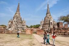 parco-archeologico-ayutthaya