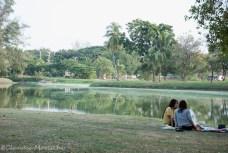 parco-ayutthaya