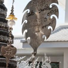 offerte-white.temple-chiangrai