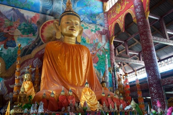 buddha-muang-sing