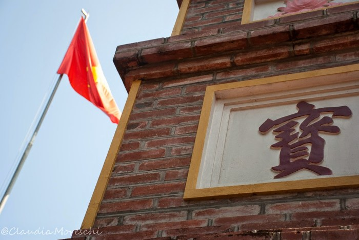 hanoi-vietnam-travelstories