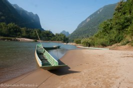 nostalgia-di-laos-travelstories