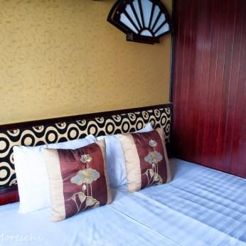 cabina-crociera-halong-bay-travelstories