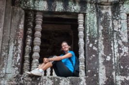 claudia moreschi - travel stories