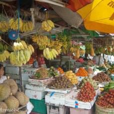 mercati-phnompenh-travelstories