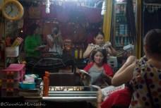 mercato-russo-phnompenh