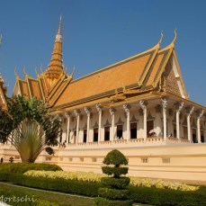 palazzo-reale-phnompenh-travelstories