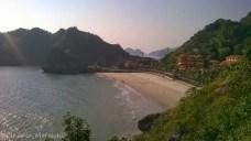 spiagge-cat-ba-island-2
