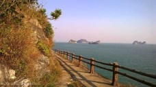 spiagge-cat-ba-island