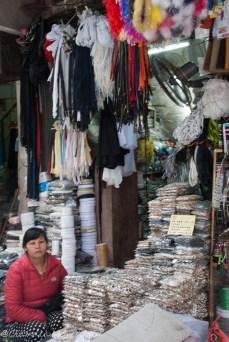 Quartiere Vecchio, Hanoi