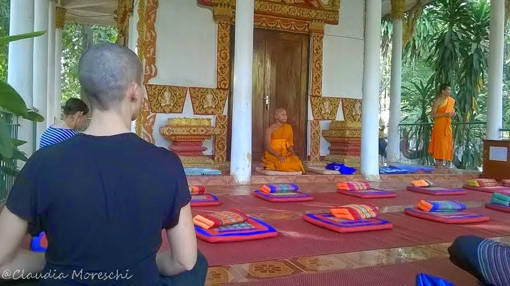 Tecniche di meditazione dai benefici immediati quale farà per te