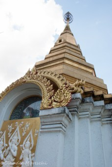 Samnak Song Tham Pha Plong