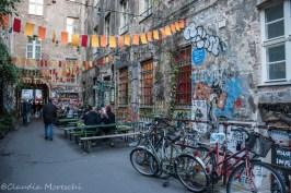 berlino-travelstories