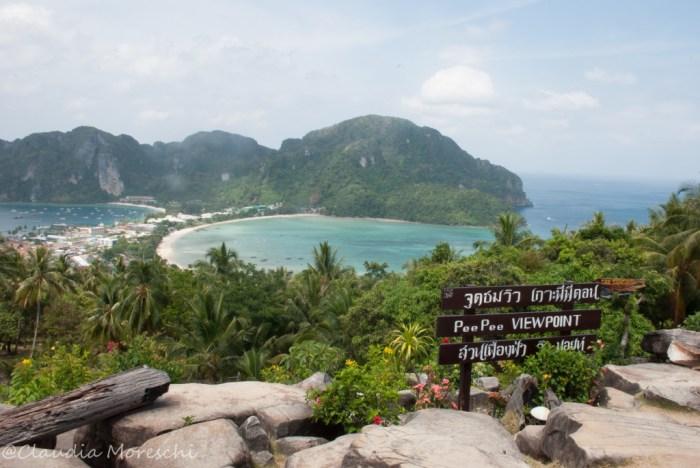 punto-panoramico-phi-phi-island