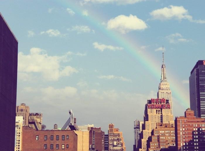 new-york-travelstories