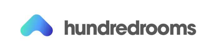 22-logo-hundredrooms-h-11