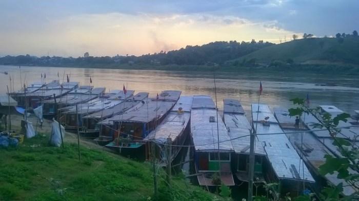mekong-huay-xai-travelstories