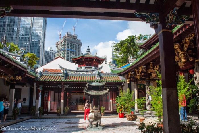 singapore-travelstories