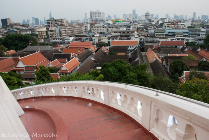 bangkok-golden-mount