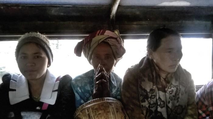 taxi-collettivo-birmania