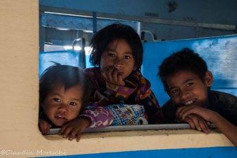 treno-birmania