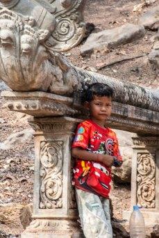 bimbo-battambang