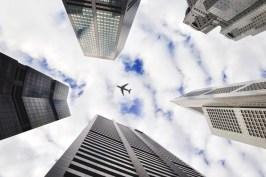 Come scegliere una nuova meta di viaggio