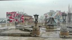 graffiti-varsavia