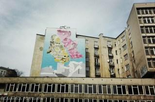 varsavia-graffiti