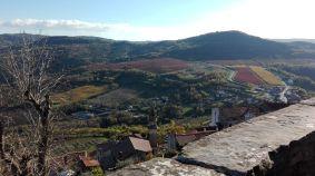montona-croazia