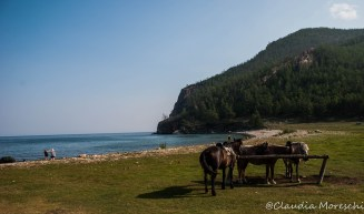 Lago-baikal-travel-stories1