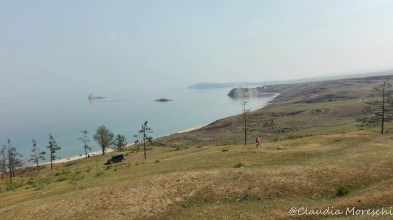 Lago-baikal-travel-stories2