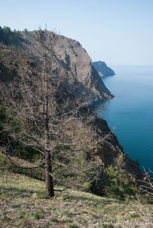 Lago-baikal-travel-stories4