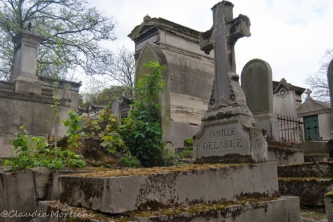 cimiteri-di-parigi-travelstories