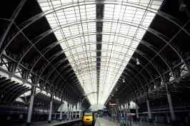 stazioni ferroviarie più belle d'europa