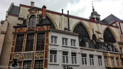 centro-storico-bruxelles