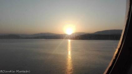 alba-sulla-nave