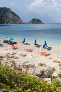 petani-beach-cefalonia-travelstories