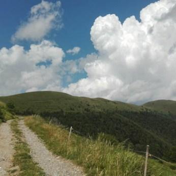 costa-del-palio