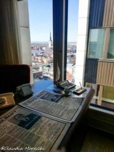 Museo del KGB, Tallinn